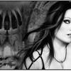 Only-Nightwish