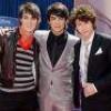 Fans-de-Jonas-Brothers
