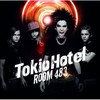 tokiohotel-site-officiel