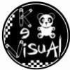 ViSuAl--MiTsU