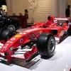 xx-Ferrari56-xx