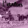 CE-etalon--x3