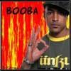 special---booba