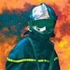 vive-les-pompiers
