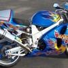 bikersboys83