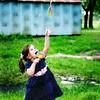 xx-lollipop-xx741