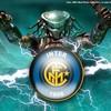 x-Inter-de-Milan-x
