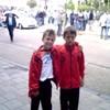 alexmarvyn1997