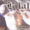 cheb-bilal2006