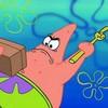 little-sponge67