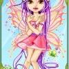 fairytopia04