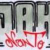 jahnanto097