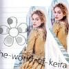 the-world-of-keira