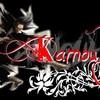 kamouy