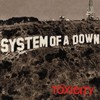systemofa-down