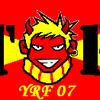 rfct12