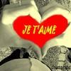 themarine79