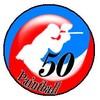 Paintball50