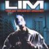 lim-83320