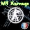 les-M4-Karnage