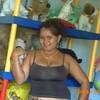 laticha2007