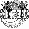 SKINKRECORDSOFFICIEL