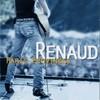 RenaudMusic