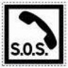 SoS-LeS-PoiSseuSeS