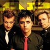 x--GreenDay-x