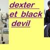 dexter-black293