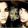 fic-twins-th-x
