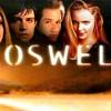 ForeverRoswell
