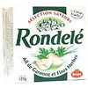 rondele-fromage