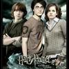HarryP200996