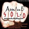 amine-solo-010