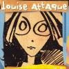 louise-attack