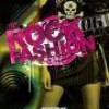 fashi0n-rock02