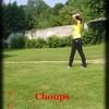 Loving-Choups-xox