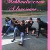 mehboulacrew