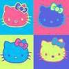 xx-kitty-fabulous-xx