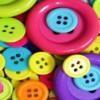 maumau-smile