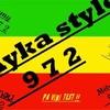 Xx-just-ayka-style-972xX