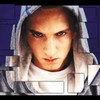 star-eminem-officiel