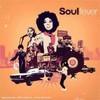 soul-fever