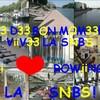ROWiiNG-A-LA-SNBS