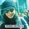 Xx-StOry-TOkiO-HOtel-xX