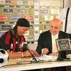 Special-Ronaldinho