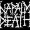 Video-de-Metal-666