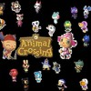 animalcrossing-leblog