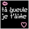 xx-Je-taime-bb-xx